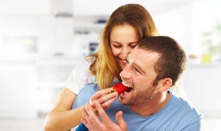 Glicemia e ... vita di coppia!