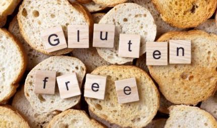 La dieta del celiaco: niente glutine