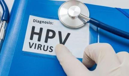 Il Papillomavirus non sceglie, tu sì