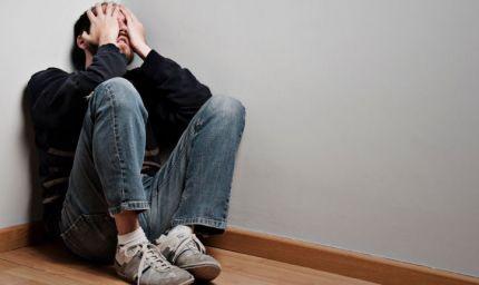 Depressione: cosa ne pensa chi ne soffre?