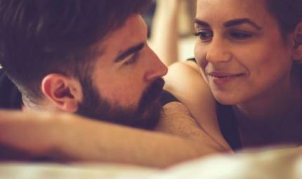 Al via nuova indagine sul benessere sessuale