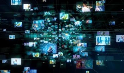 Perché Internet ha indebolito il pensiero critico