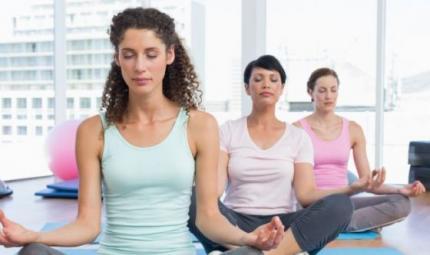 Meditazione e ipnosi: sorelle ma non gemelle