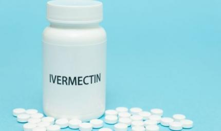 Un farmaco multitasking: l'ivermectina
