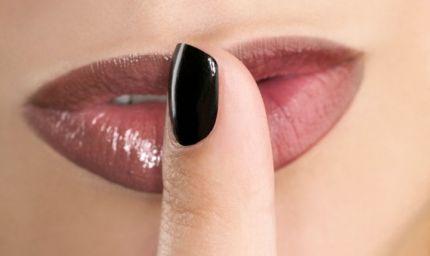 Labbra: l'idratazione è la prima cura antiage