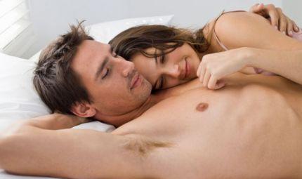 A letto meno soddisfatti degli Svizzeri