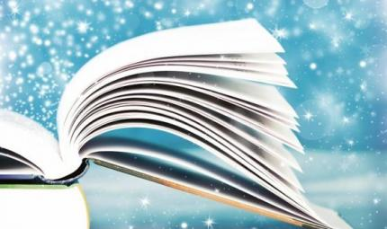 Il libro che vi cambierà la vita