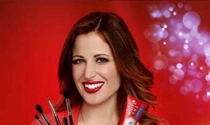 Make up: i consigli di Clio per labbra al bacio