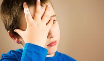 Mal di testa continuo? Ecco l'iter da seguire