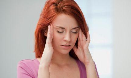 Mal di testa: le novità nel trattamento