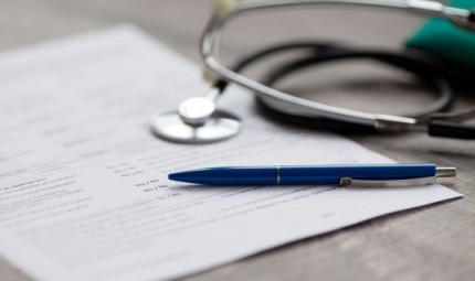 Malattie rare: la malattia di Still