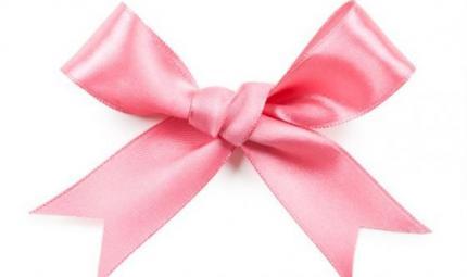 Fiocchi rosa per Martina Hingis e Lorena Bianchetti