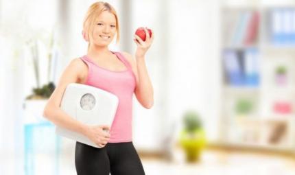 Il mantenimento del peso ottimale