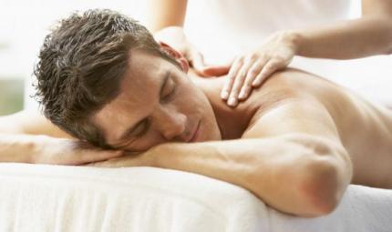 Come si diventa un massaggiatore professionista