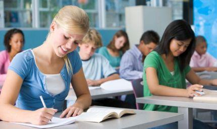 Maturità: i consigli per studenti e genitori