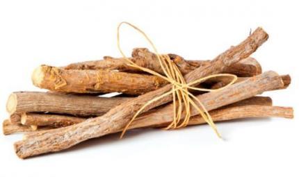 I rimedi naturali per alleviare i sintomi della menopausa