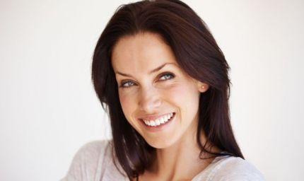Gli ormoni fanno invecchiare pelle e capelli