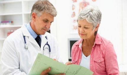 Menopausa: tutta colpa degli uomini?
