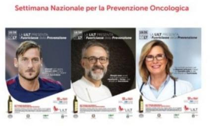 Il ruolo dello stile di vita nella lotta al cancro