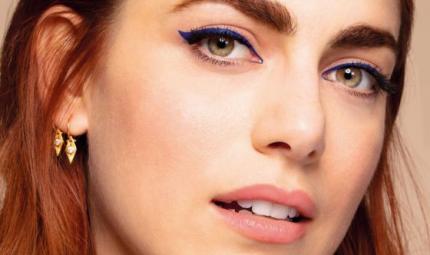 Miriam Leone: i suoi segreti di make up
