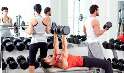 3 miti del fitness: quanto c'è di vero?