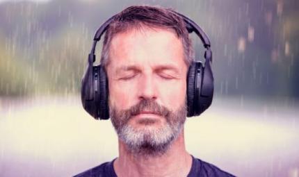 Perché ci piace ascoltare le canzoni tristi