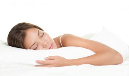Sei riposato anche se dormi poco? Può dipendere dai geni