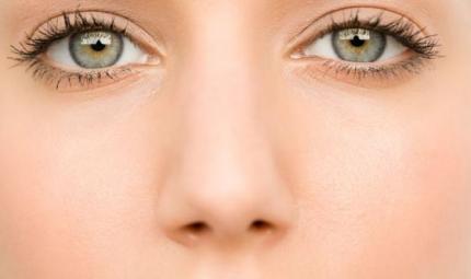 Il naso perfetto, una questione di gradi