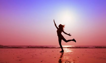 Oligoterapia, una cura dalle inesplorate potenzialità