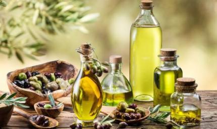 Olio extra vergine: perché usarlo e come tutelarlo
