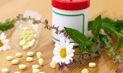 Omeopatia contro medicina: la lotta continua