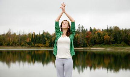 Ottobre, mese del benessere psicologico