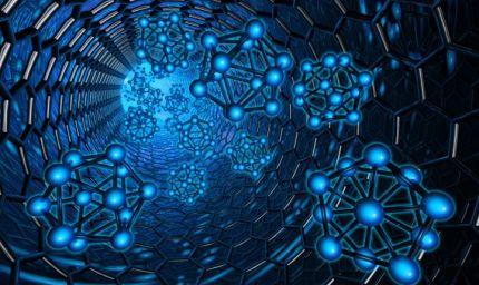 Pancreas: colpire il tumore con le nanoparticelle