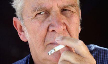 Pancreas: il fumo aumenta il rischio