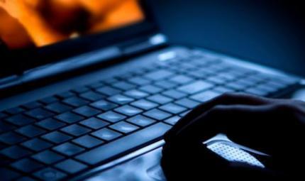 La dipendenza sessuale virtuale: cybersexual addiction