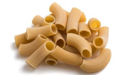 Pasta e italiani: un amore senza fine