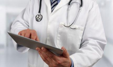 Patologie del fegato nei bambini: arriva l'App per i medici