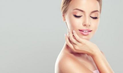 Skin device per il viso: tutte le novità
