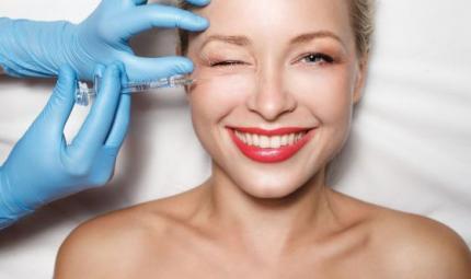 Peeling e booster rigenerano la pelle dopo l'estate