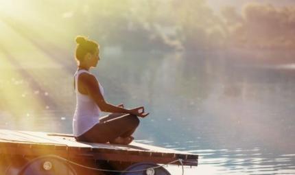 Come portare il percorso spirituale ad un nuovo livello?
