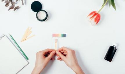Igiene intima: quanto conta il pH della pelle?