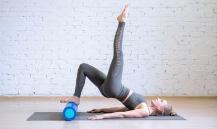 Il Pilates Miofasciale, per un benessere integrale