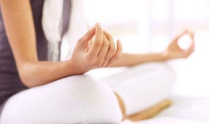 Il Governo Indiano brevetta le posizioni Yoga
