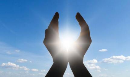 L'Holy Yoga, la pratica dei cristiani