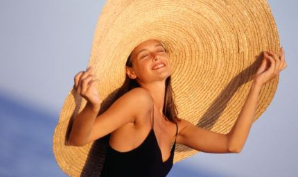Prepararsi al sole: sì agli integratori, ma a due condizioni