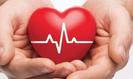 Il 13 maggio la 1° Giornata di prevenzione cardiovascolare