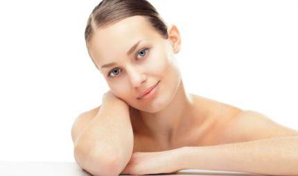 Il programma detox per la pelle