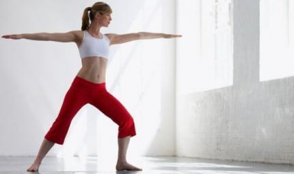 Energia e Yoga: quanto la pratica può aiutare?