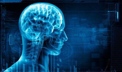 Proteina anticancro per riparare le lesioni nervose