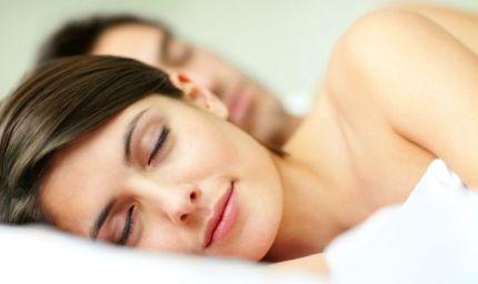 Anche la qualità del sonno è scritta nei geni